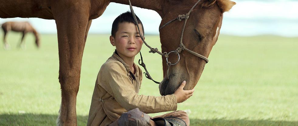 Phim châu Á ở Oscar 2020: Niềm kiêu hãnh từ những điều bé nhỏ - Ảnh 5.