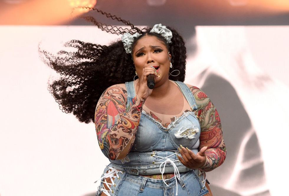 Nữ quyền chiếm thế thượng phong ở đề cử American Music Award 2019 - Ảnh 8.