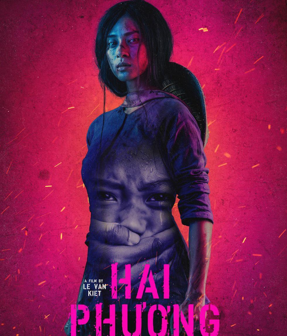 Phim châu Á ở Oscar 2020: Niềm kiêu hãnh từ những điều bé nhỏ - Ảnh 11.