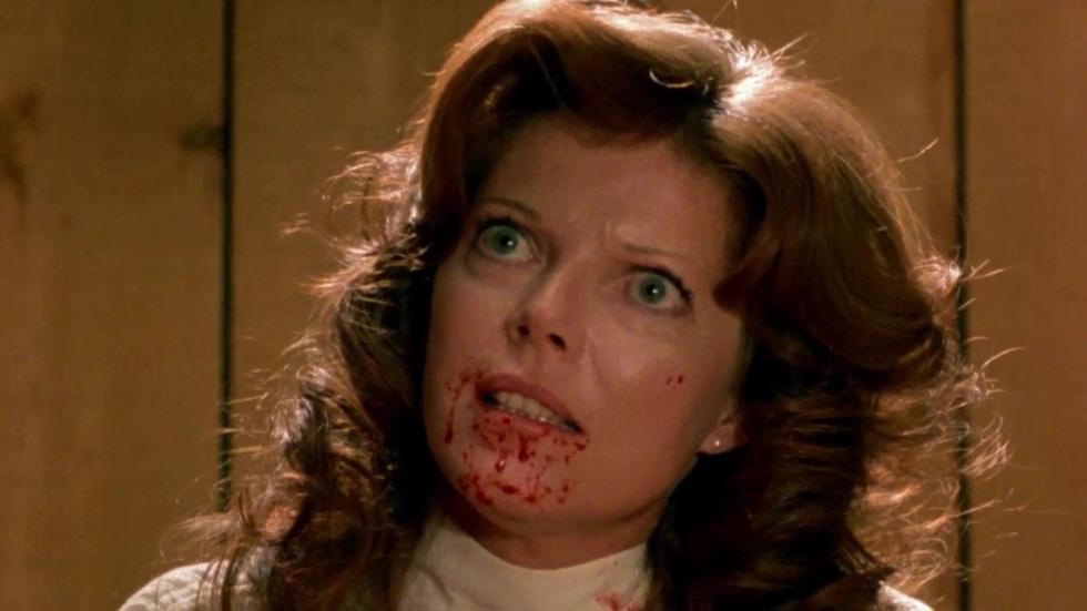 Halloween đừng xem 10 phim kinh dị này nếu không muốn hôn nhân bị hủy hoại - Ảnh 4.