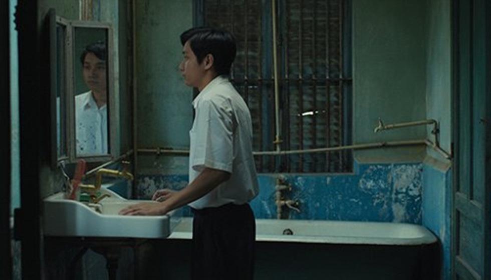 Kiểm duyệt điện ảnh: Đừng mơ hồ phim không phản ánh hiện thực xã hội Việt Nam - Ảnh 1.