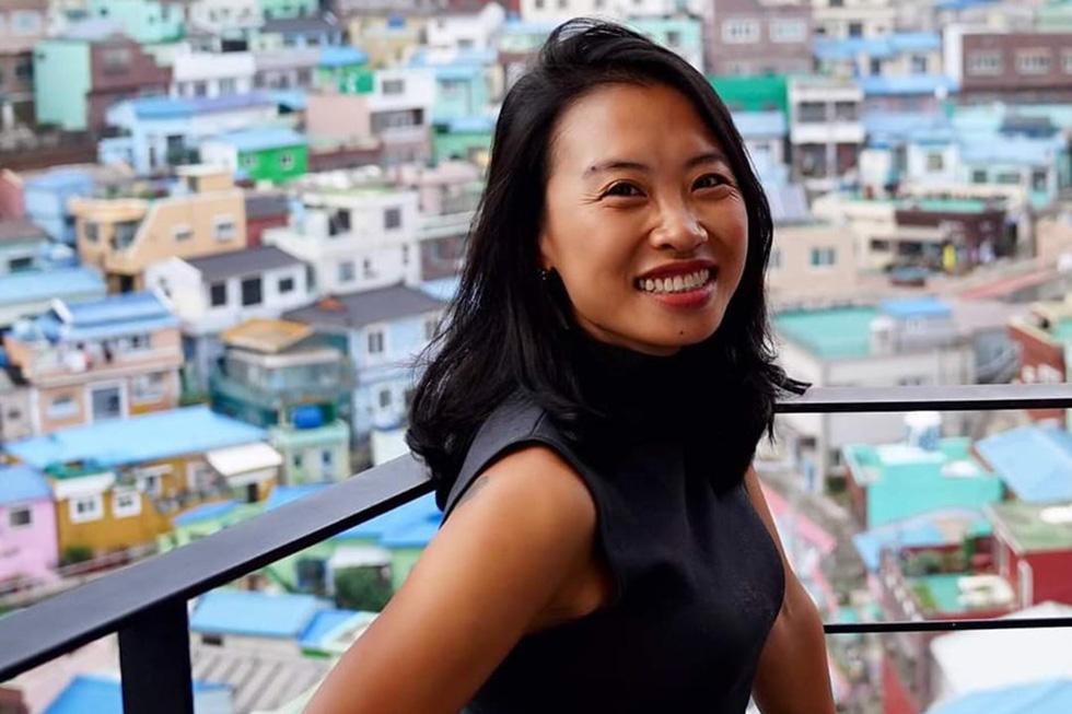 Kiểm duyệt điện ảnh: Đừng mơ hồ phim không phản ánh hiện thực xã hội Việt Nam - Ảnh 5.