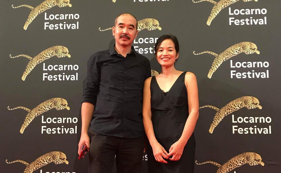 Kiểm duyệt điện ảnh: Đừng mơ hồ phim không phản ánh hiện thực xã hội Việt Nam - Ảnh 2.
