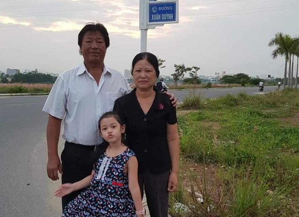 Xuân Quỳnh trở thành nữ văn sĩ đầu tiên của Việt Nam được Google vinh danh - Ảnh 3.