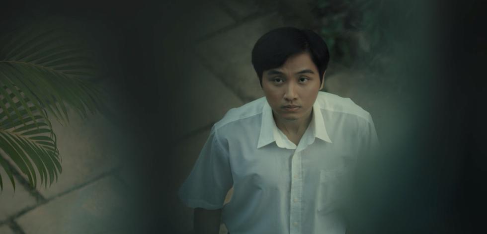 Phim kinh dị Việt Bắc Kim Thang ám ảnh người xem ở Busan - Ảnh 4.