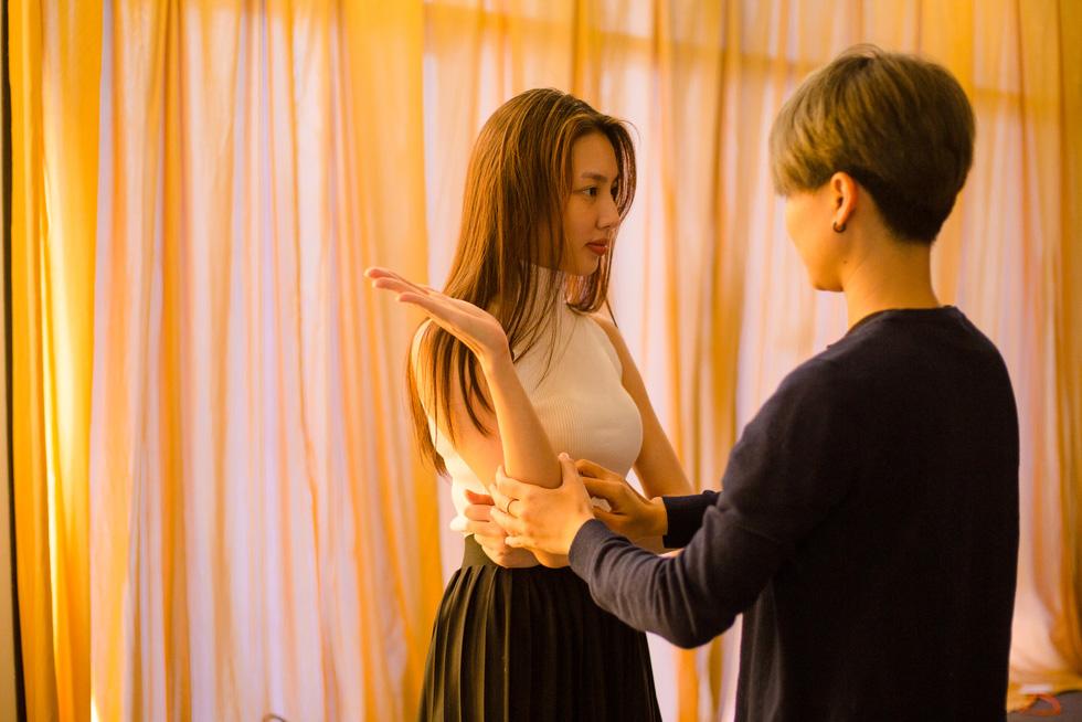 Điện ảnh Việt đang thiếu vai phá cách cho diễn viên nam - Ảnh 6.