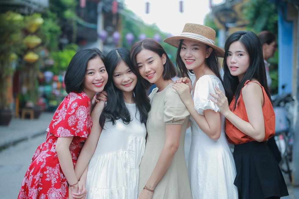 Điện ảnh Việt đang thiếu vai phá cách cho diễn viên nam - Ảnh 4.