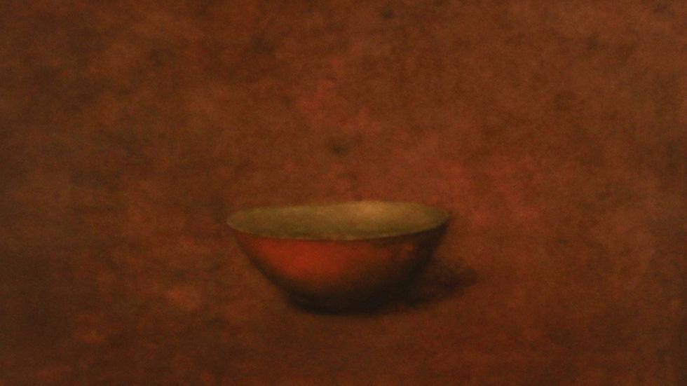 Thưởng lãm tranh và trải nghiệm nghệ thuật số - Ảnh 11.