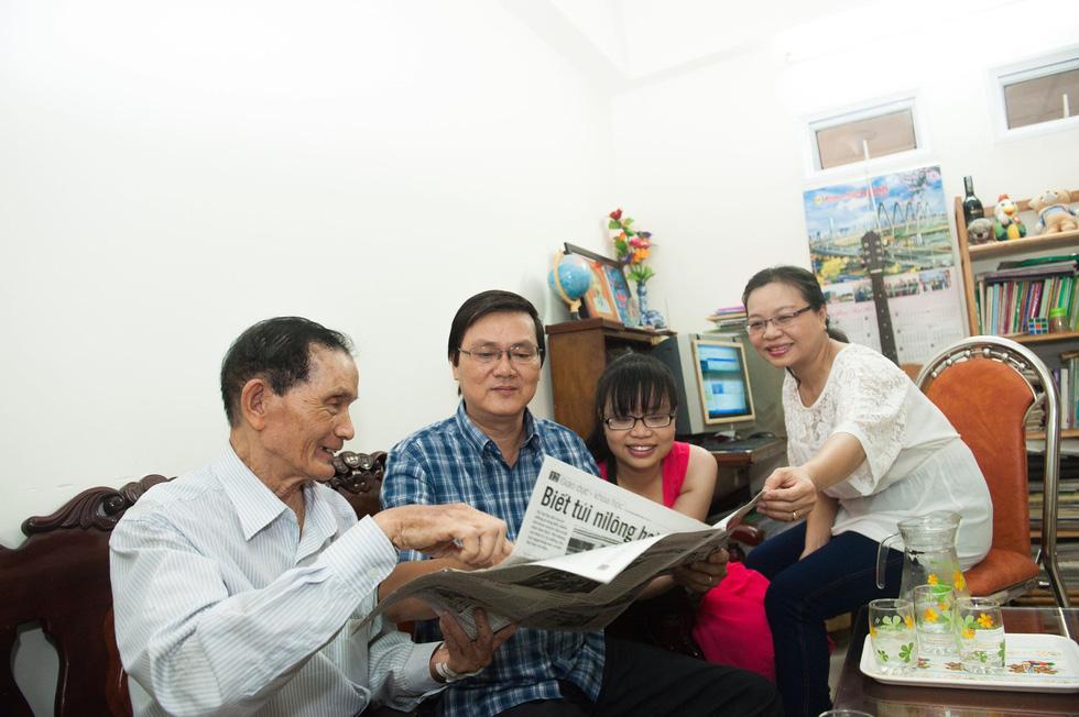 TP.HCM công bố 13 sự kiện văn hóa, lễ hội chờ người dân góp ý - Ảnh 6.