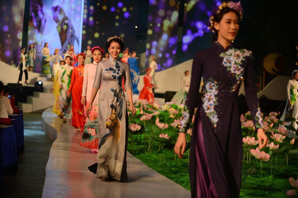 TP.HCM công bố 13 sự kiện văn hóa, lễ hội chờ người dân góp ý - Ảnh 3.