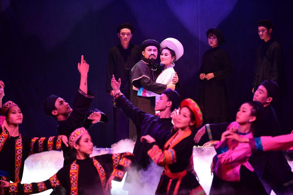 TP.HCM công bố 13 sự kiện văn hóa, lễ hội chờ người dân góp ý - Ảnh 11.