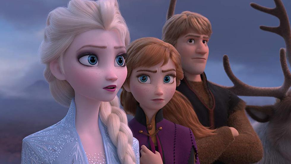 Frozen: Hậu truyện thực sự cần thiết hay được làm để hốt bạc? - Ảnh 4.