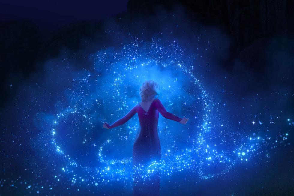 Frozen: Hậu truyện thực sự cần thiết hay được làm để hốt bạc? - Ảnh 10.