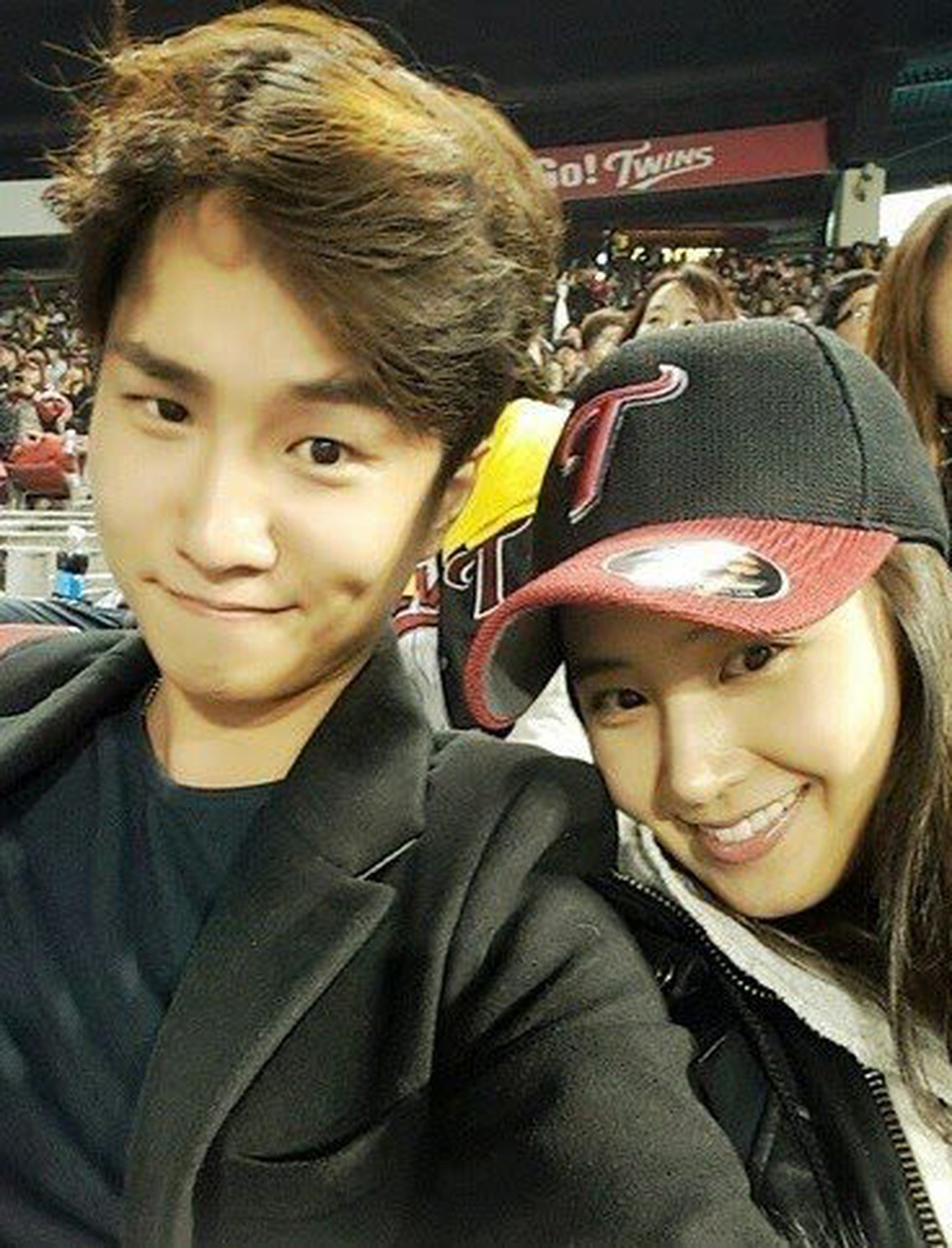 Bê bối tình dục, Jung Joon Young và Choi Jong Hoon bị kết án tù giam - Ảnh 3.