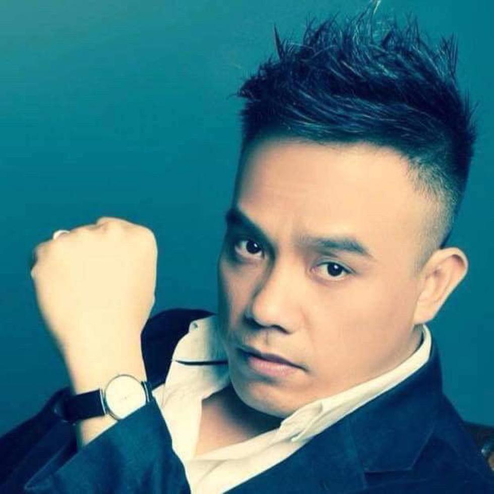 Tiểu Vy tự hào dự đoán đúng, Hà Anh Tuấn cảm ơn ông Park Hang Seo - Ảnh 12.