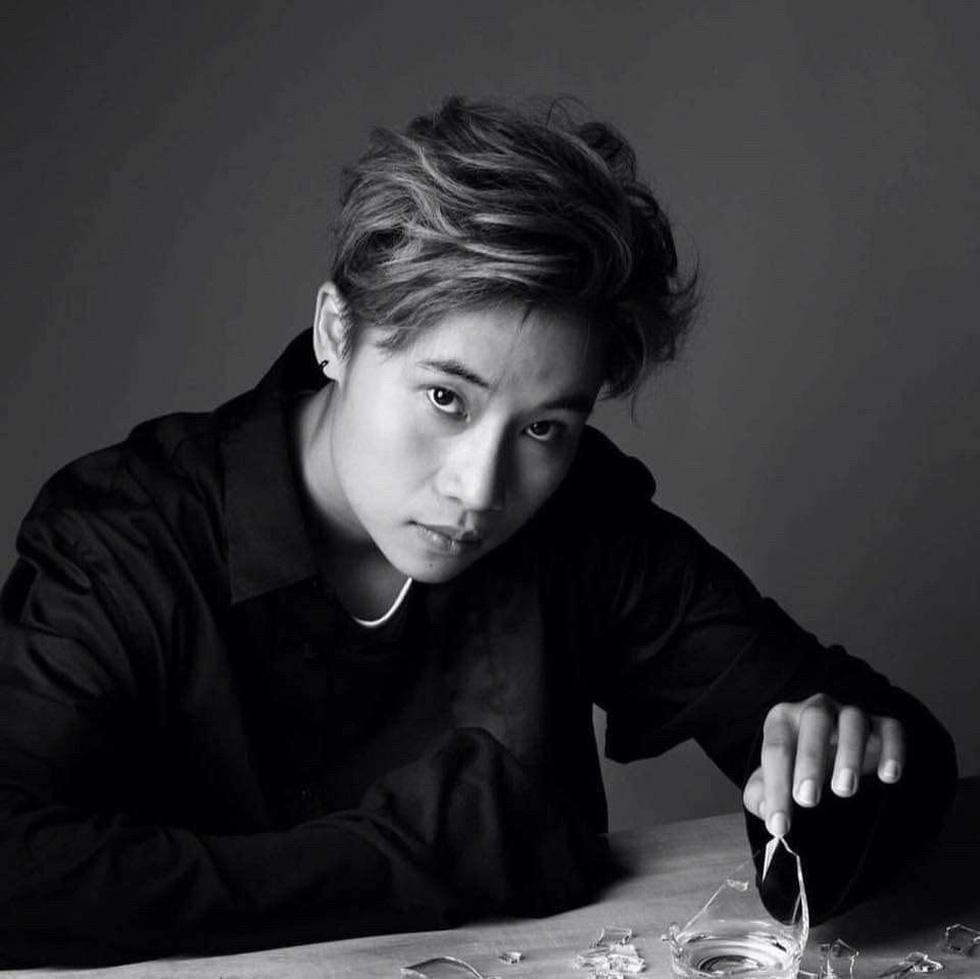 Tiểu Vy tự hào dự đoán đúng, Hà Anh Tuấn cảm ơn ông Park Hang Seo - Ảnh 11.