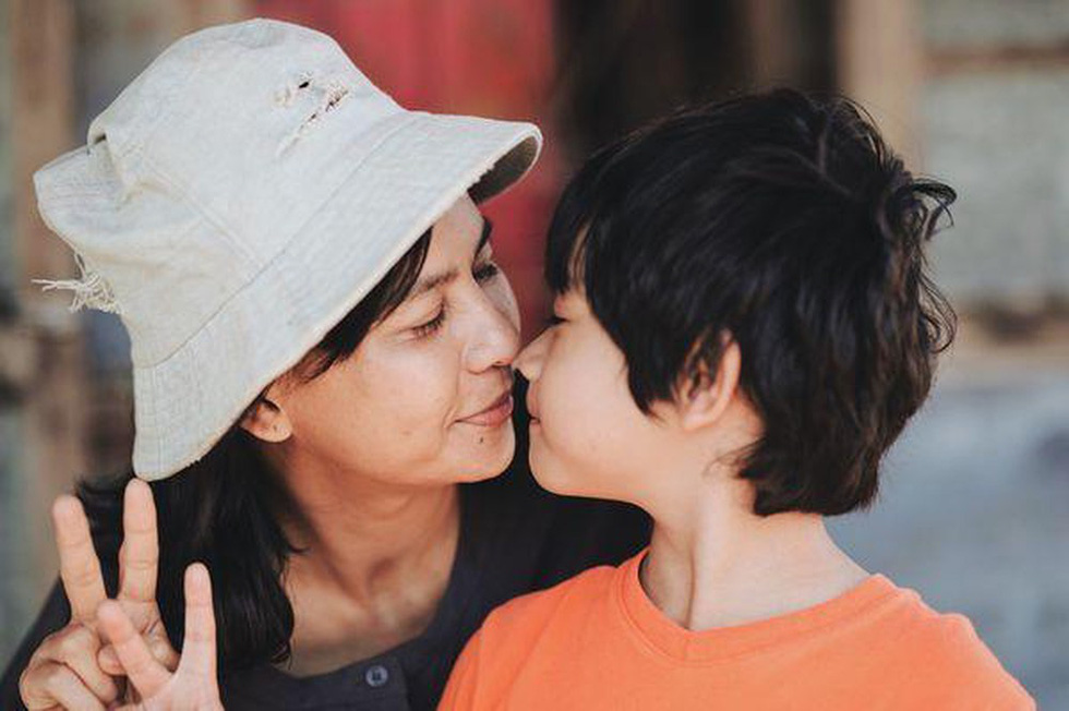 Thêm 7 phim Việt được chiếu trên Netflix, có cả Siêu sao siêu ngố - Ảnh 8.