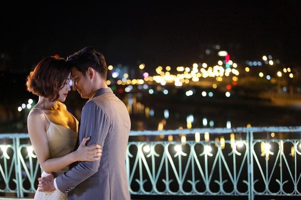 Thêm 7 phim Việt được chiếu trên Netflix, có cả Siêu sao siêu ngố - Ảnh 3.