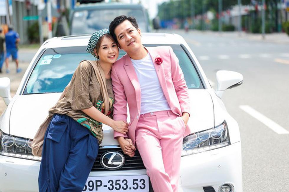 Thêm 7 phim Việt được chiếu trên Netflix, có cả Siêu sao siêu ngố - Ảnh 7.