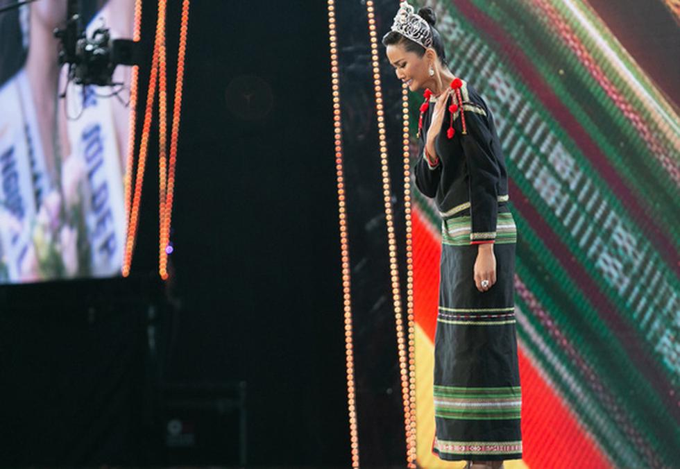 Showbiz Việt 2019: Ngập tình yêu và cảm hứng, nhưng ứng xử vẫn đáng báo động - Ảnh 1.