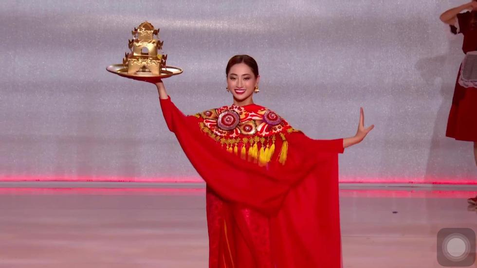 Showbiz Việt 2019: Ngập tình yêu và cảm hứng, nhưng ứng xử vẫn đáng báo động - Ảnh 6.