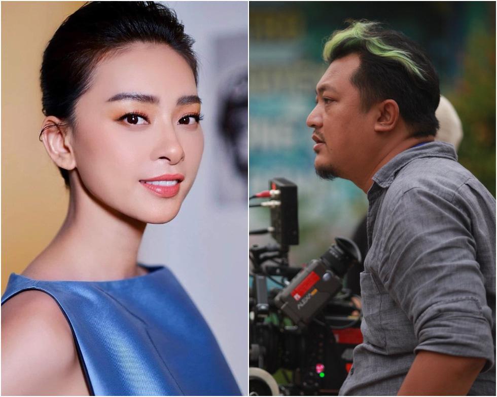 Đả nữ đưa phim Việt ra thế giới - Ảnh 7.