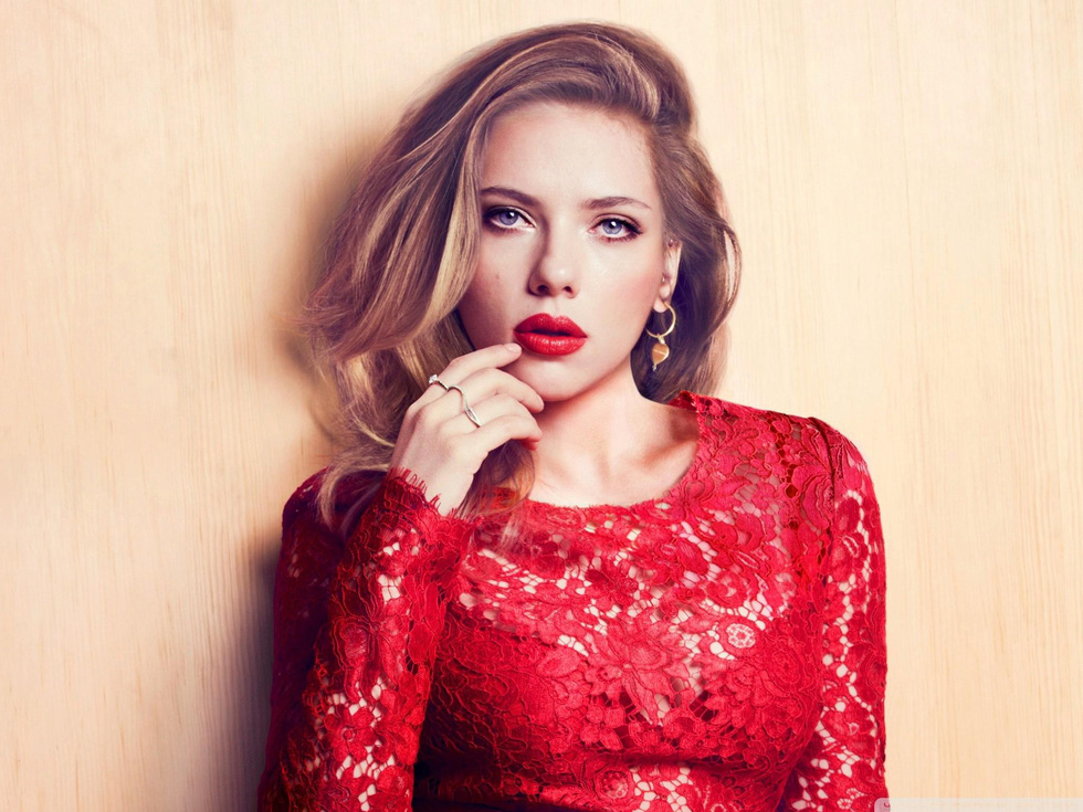 Scarlett Johansson với Marriage Story: Chính tôi cũng đang trải qua ly hôn... - Ảnh 8.