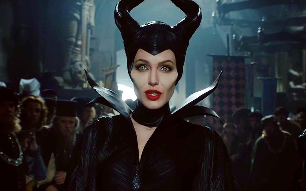 Điện ảnh thập kỷ qua: Disney bá chủ, nữ giới lên ngôi, siêu anh hùng thống lĩnh - Ảnh 4.