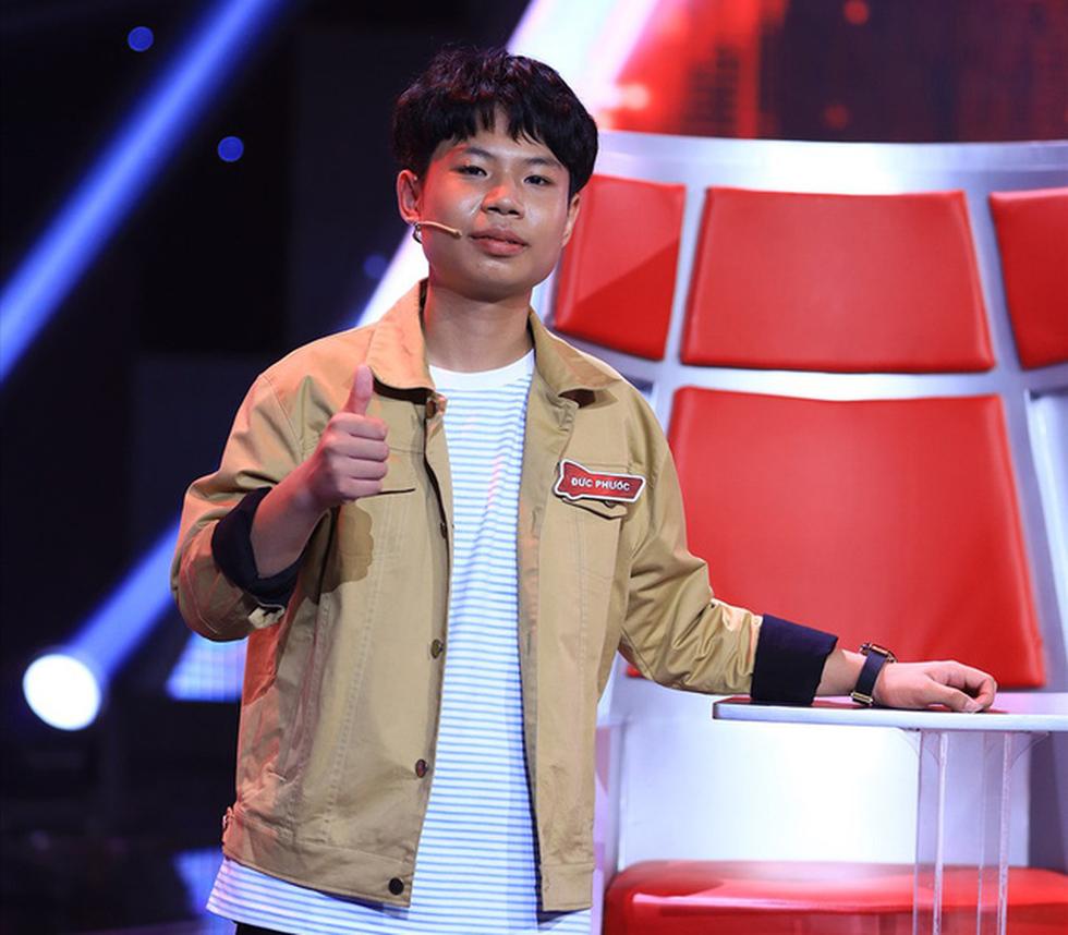 Việt Hoàng bất ngờ được chọn vào đội siêu trí tuệ Việt Nam thi đấu quốc tế - Ảnh 7.