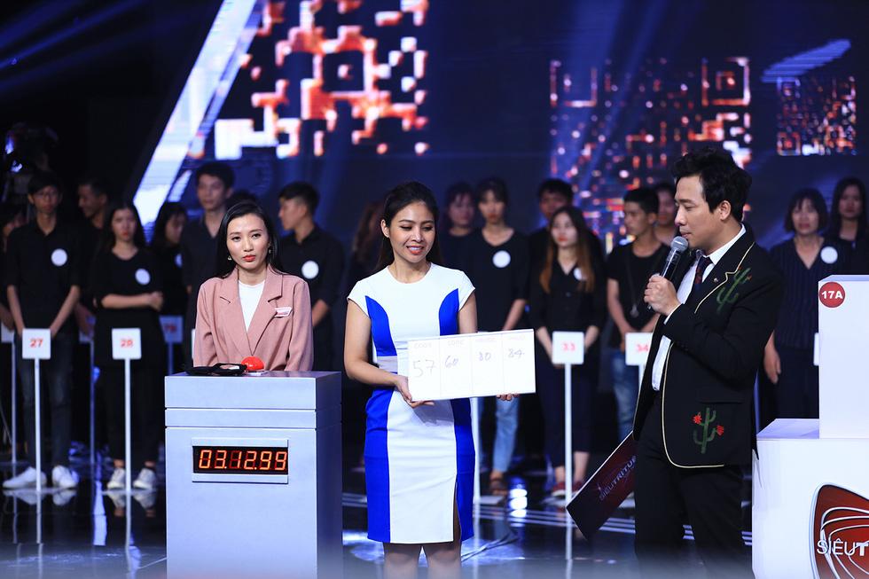 Việt Hoàng bất ngờ được chọn vào đội siêu trí tuệ Việt Nam thi đấu quốc tế - Ảnh 4.