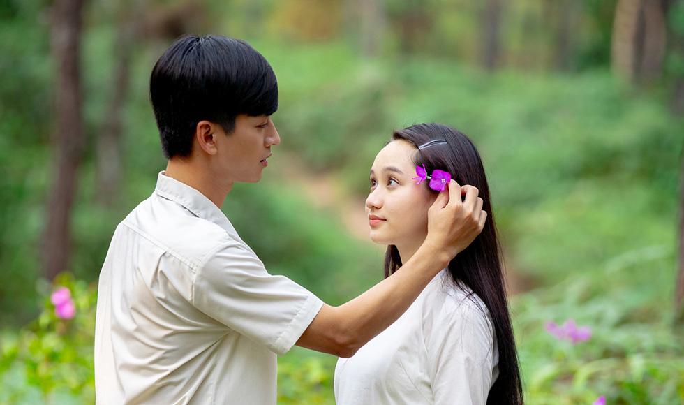 7 phim ăn khách nhất Việt Nam: 100 tỉ, 200 tỉ từ nay có thể kiểm chứng - Ảnh 3.