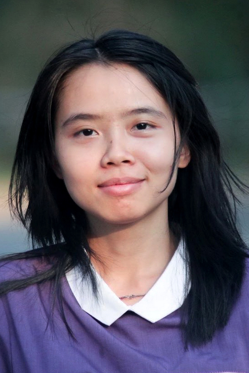 ta thuy trang 1(read-only)