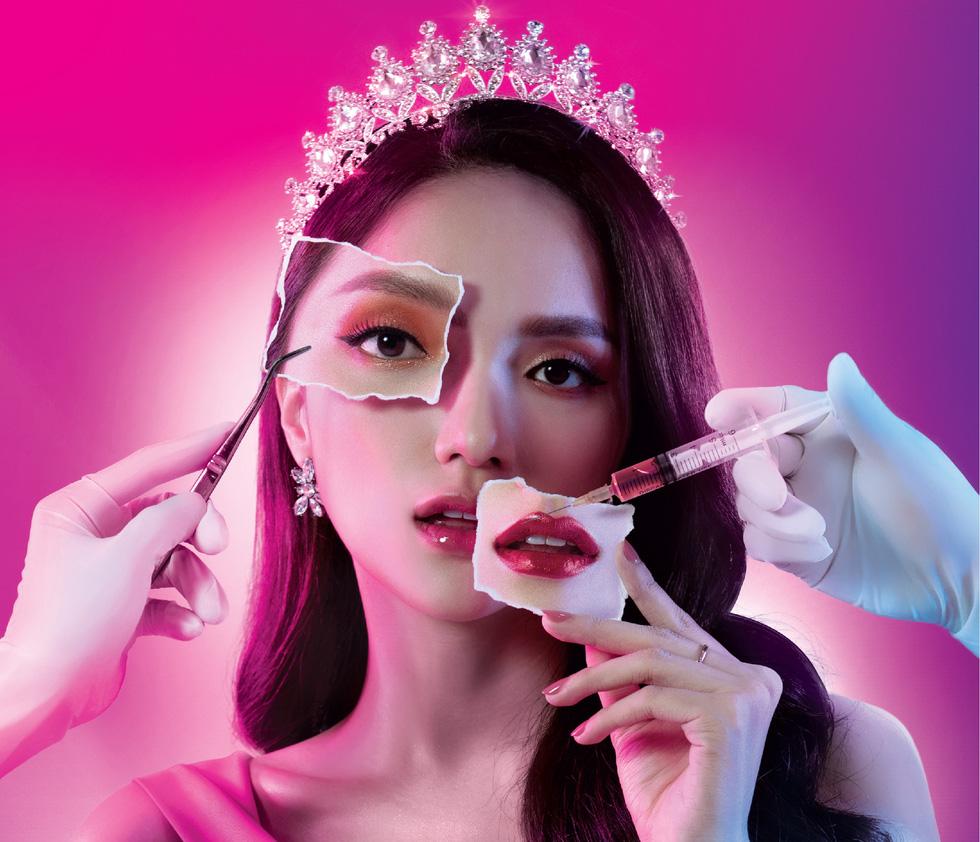 Ai sẽ là nữ diễn viên Việt được mong chờ tỏa sáng năm 2020? - Ảnh 7.