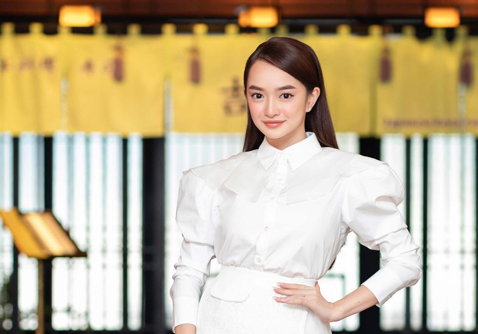 Ai sẽ là nữ diễn viên Việt được mong chờ tỏa sáng năm 2020? - Ảnh 5.
