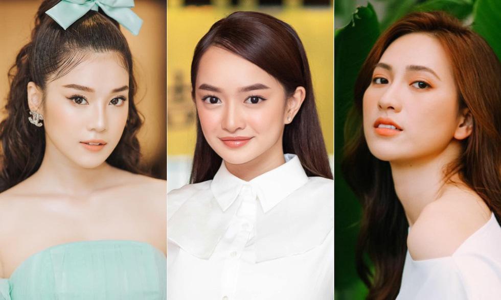 Ai sẽ là nữ diễn viên Việt được mong chờ tỏa sáng năm 2020? - Ảnh 1.