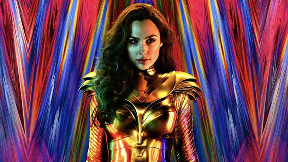 Trailer phần 2 tiết lộ người yêu của Wonder Woman còn sống? - Ảnh 2.