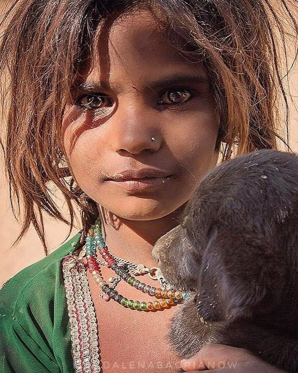 Ấn Độ xa nhưng người Ấn rất gần - Ảnh 11.