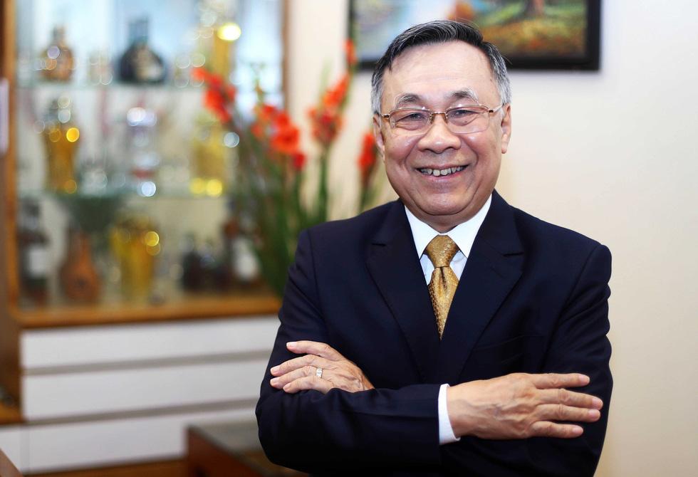 Thượng đỉnh Mỹ - Triều ở Hà Nội: Cuộc gặp mang tính biểu tượng - Ảnh 1.