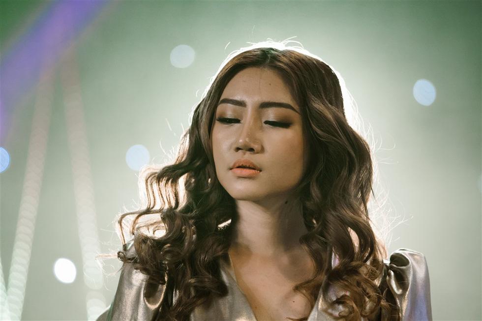 Đen Vâu, Anna Trương, Noo Phước Thịnh xuất hiện trong Chúc xuân 2019 - Ảnh 5.