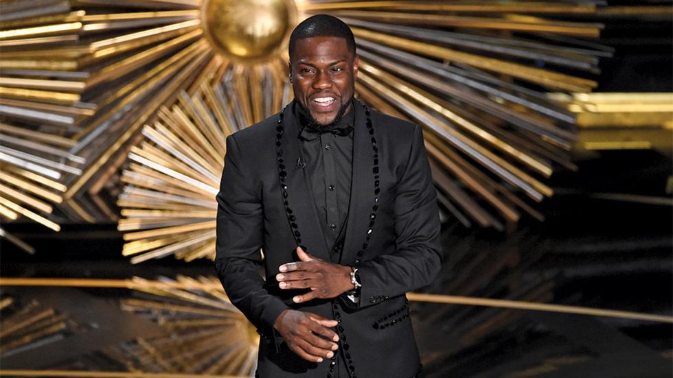 Tất tần tật về Oscar 2019 trước giờ trao giải - Ảnh 2.