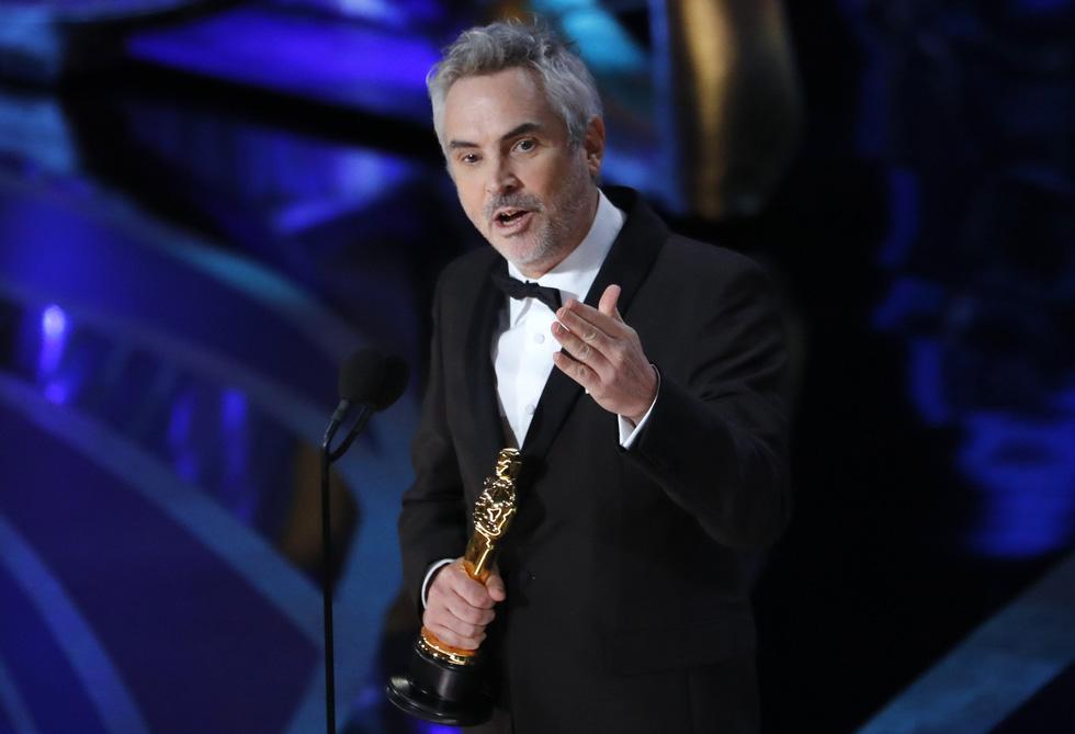 Choáng váng Green Book đoạt Oscar phim hay nhất năm nay! - Ảnh 19.