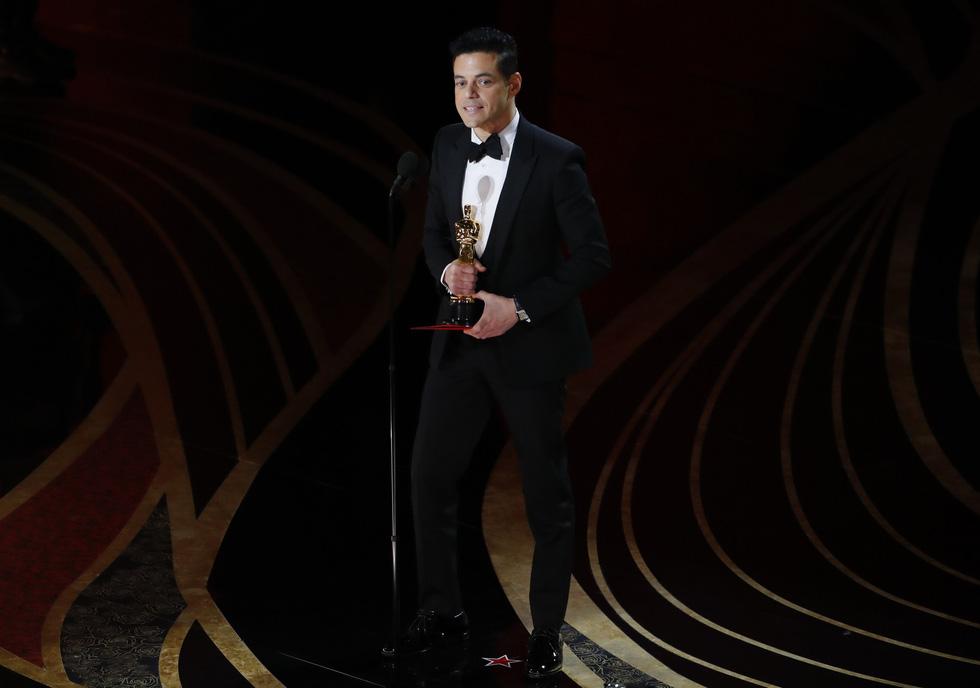 Choáng váng Green Book đoạt Oscar phim hay nhất năm nay! - Ảnh 6.