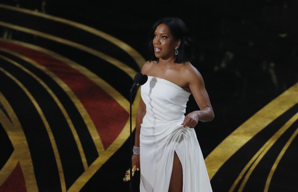 Choáng váng Green Book đoạt Oscar phim hay nhất năm nay! - Ảnh 24.