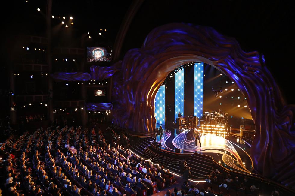 Choáng váng Green Book đoạt Oscar phim hay nhất năm nay! - Ảnh 27.