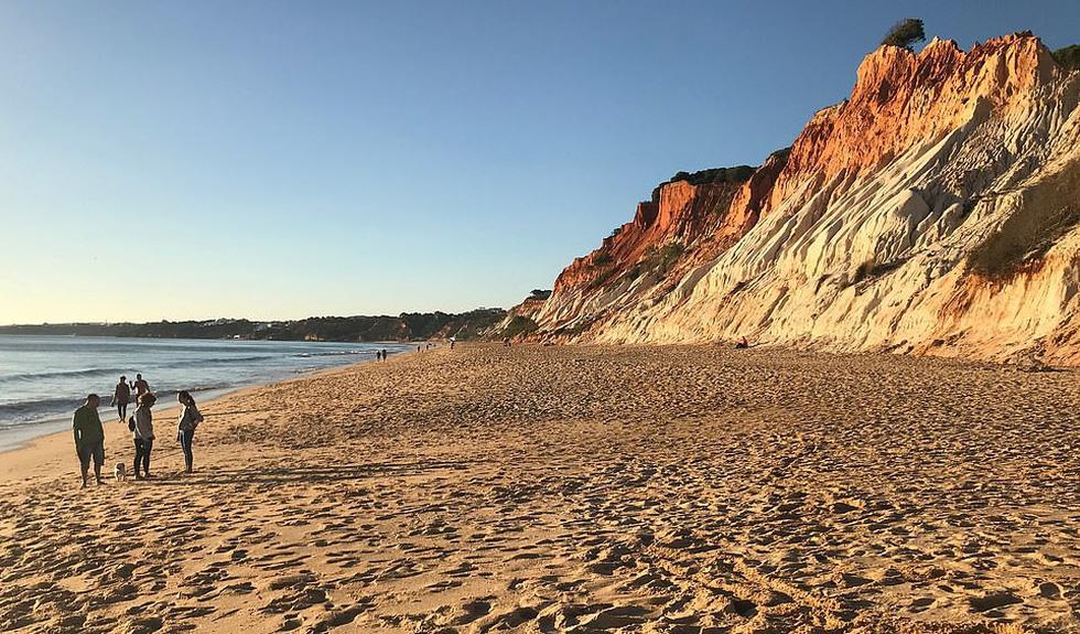 TripAdvisor bình chọn những bãi biển đẹp nhất thế giới 2019 - Ảnh 11.