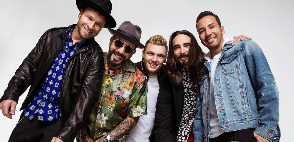 Billboard công bố 10 nghệ sĩ có thể ẵm giải Grammy đầu tiên - Ảnh 11.