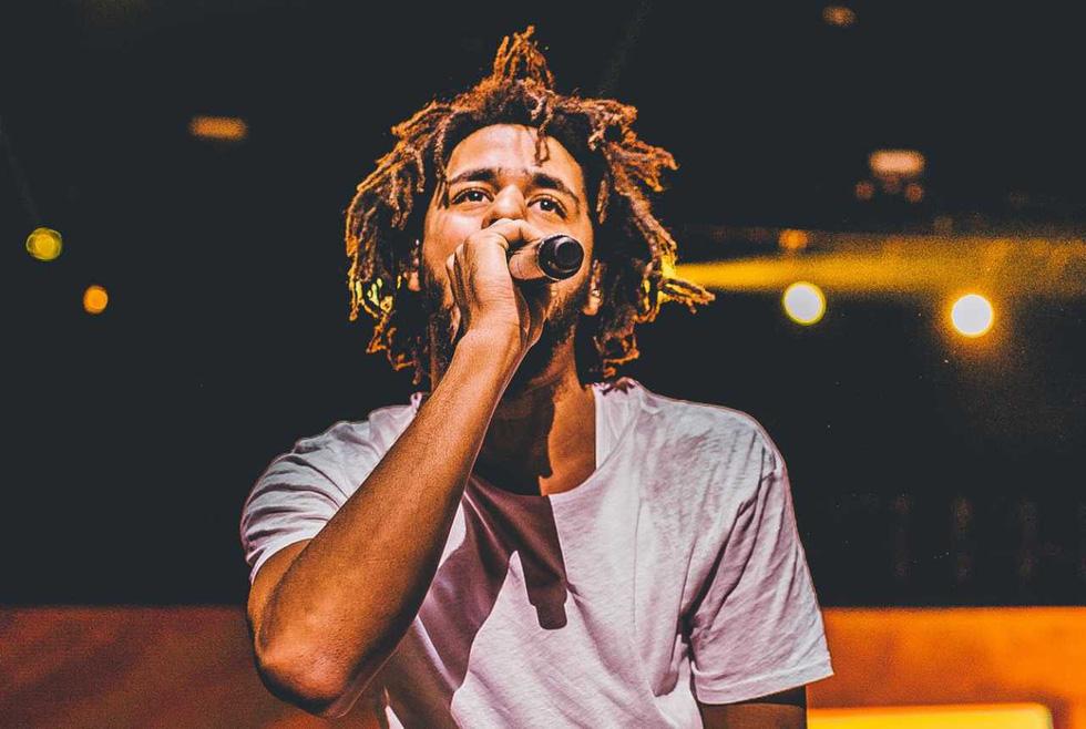 Billboard công bố 10 nghệ sĩ có thể ẵm giải Grammy đầu tiên - Ảnh 18.