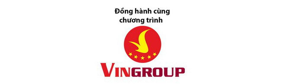 Sáng 21-6, Ngày hội tư vấn tuyển sinh đại học, cao đẳng 2020 tại Hà Nội, TP.HCM - Ảnh 3.
