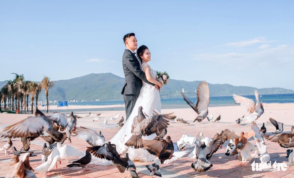 10 trải nghiệm phải thử khi du lịch Quảng Nam - Đà Nẵng dịp nghỉ lễ - Ảnh 12.