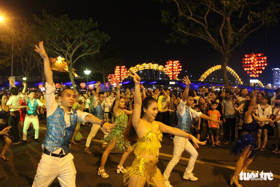 10 trải nghiệm phải thử khi du lịch Quảng Nam - Đà Nẵng dịp nghỉ lễ - Ảnh 9.